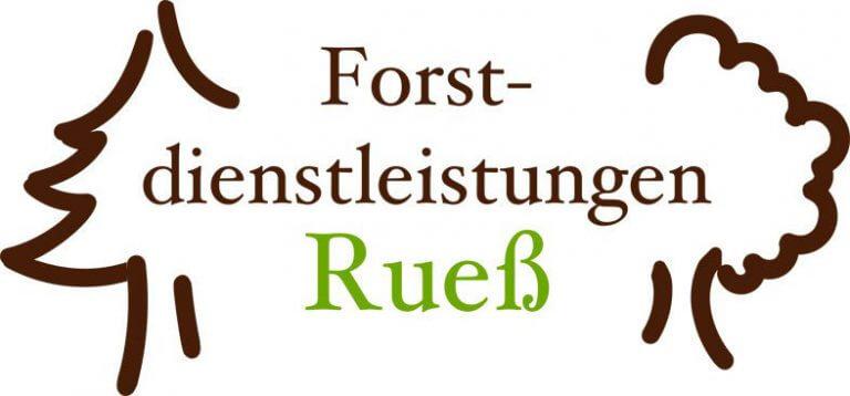 Logo_ruess