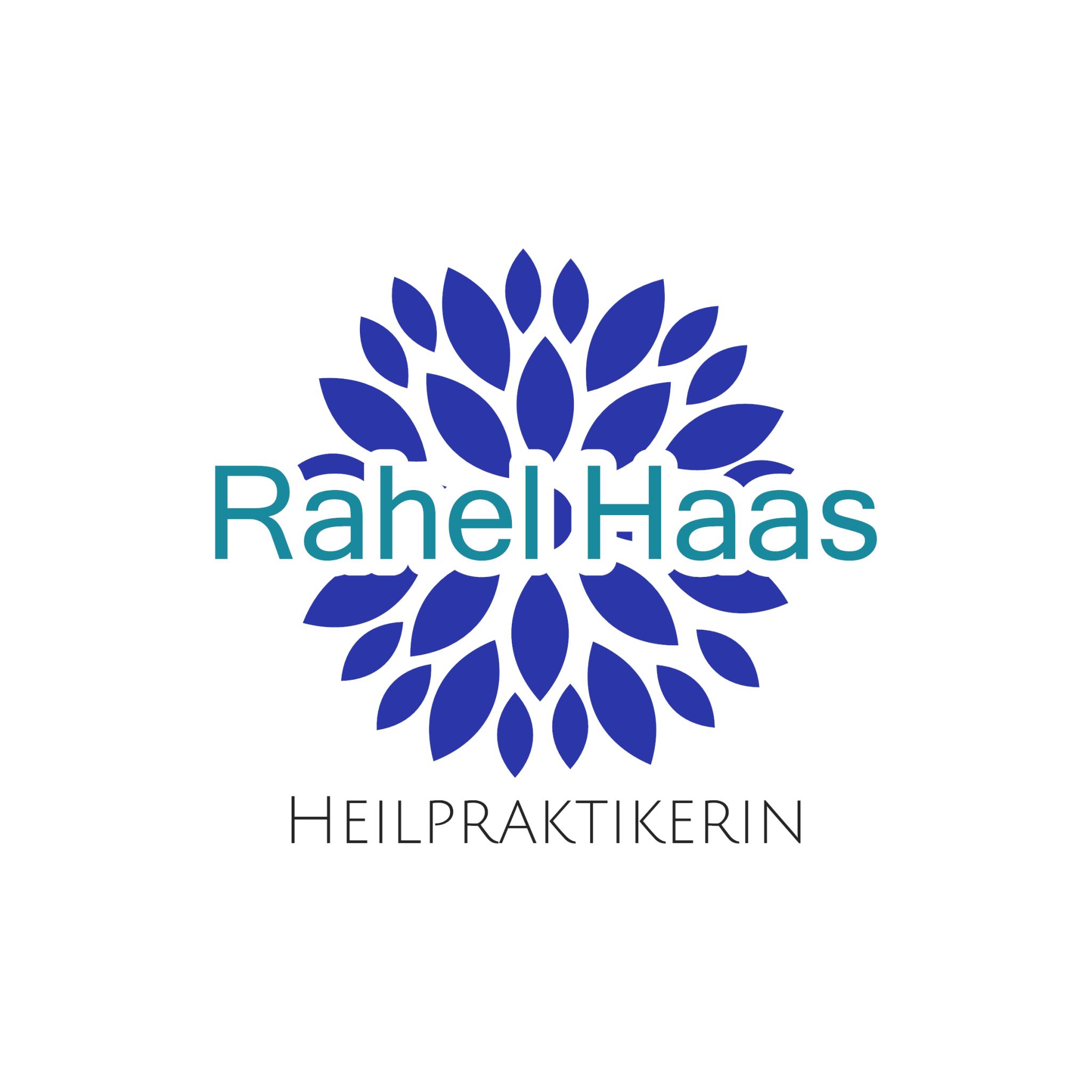 Rahel Haas