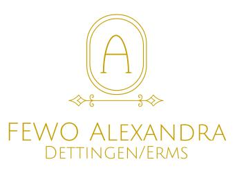 website_logo_fewo-alexandra